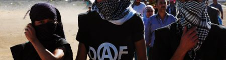 daf-turkish-anarchists