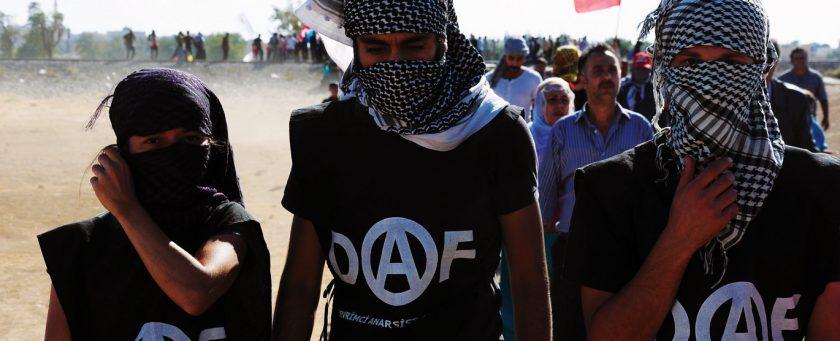 daf-turkish-anarchists