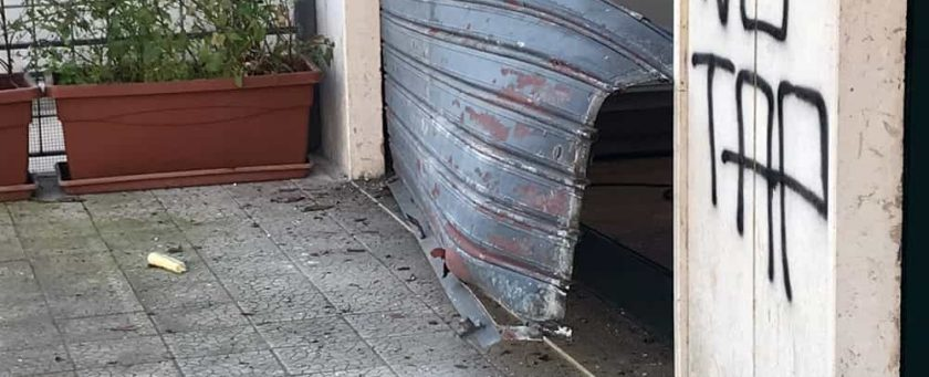 Lecce-Ordigno-artigianale-contro-Adecco-collaboratrice-di-Tap