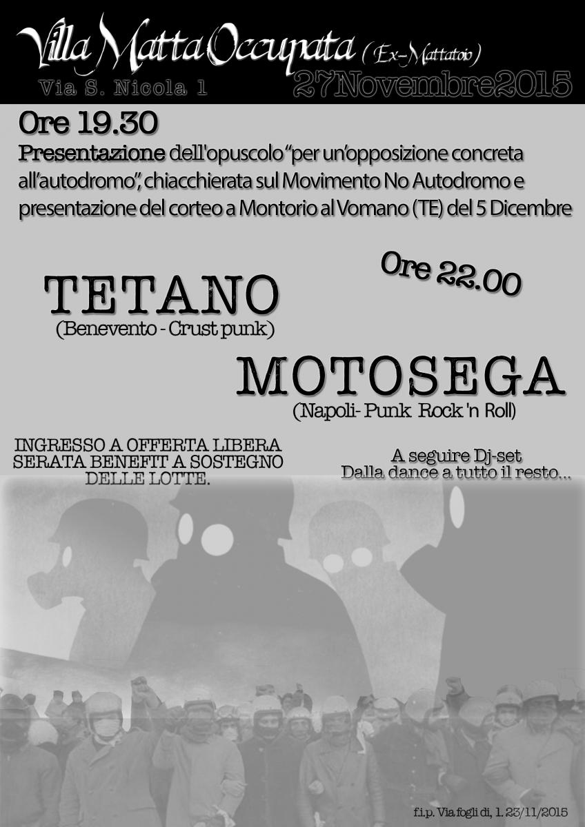 27--11-15 Lecce