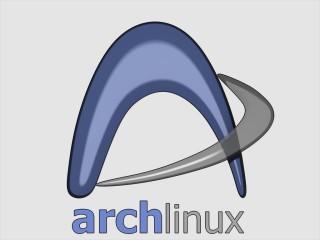 arch_toon_thumb.jpg