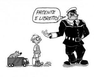 multa1