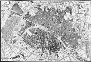 paris1853_grande