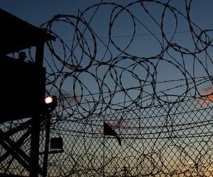 Di carcere si muore