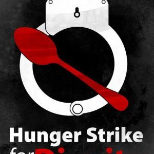 hungerdignity
