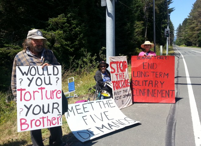 protestsigns