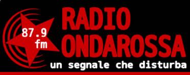 radio_onda_rossa_logo