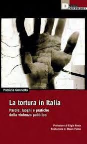 tortura 1