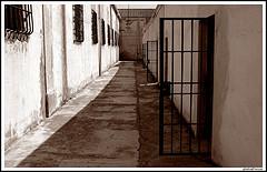 Piano Carceri in Sardegna