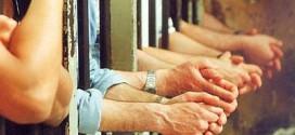 Decreto svuota-carceri