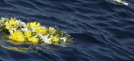 Poesie dal carcere dedicate alla tragedia di Lampedusa
