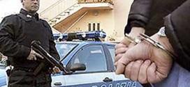 Carcere e droghe in tempi di politiche securitarie