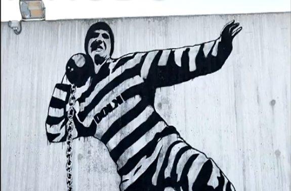 Aggiornamento detenuti presenti nelle carceri italiane al 31/12/2013