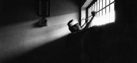 41 bis, sistemi detentivi, carcere duro, isolamento carcerario
