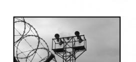 Massima sicurezza – Il carcere speciale in Italia