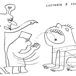 custodiacura