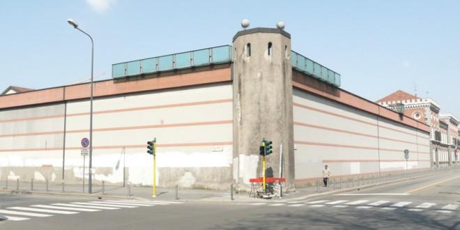 Comunicato dal carcere di Opera