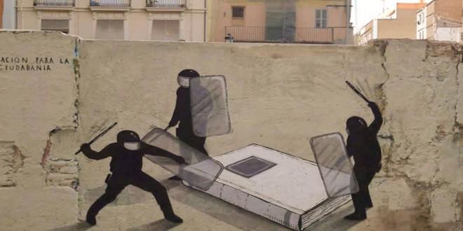 """Materiale campagna """"PAGINE CONTRO LA TORTURA"""""""