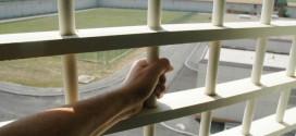 Lettera-denuncia dal carcere di Opera (MI)