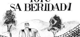 """Tutta la verità – Totu sa beridadi"" di Francesca de Carolis"