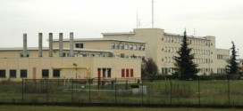 Ancora sulla rivolta nel carcere delle Novate a Piacenza: video