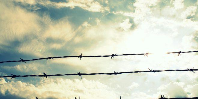 Saccheggi nel carcere di Livorno