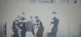 Maurizio Alfieri picchiato nel carcere di Opera