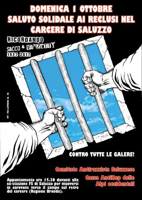 Volantino-Saluzzo-web