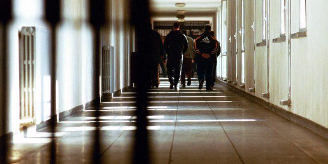Disordini nel carcere di Pisa dopo il suicidio di un detenuto