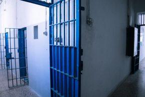Risarcimento ai familiari del detenuto suicida