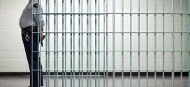 Aggiornamento dei morti in carcere
