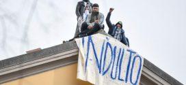 Processo ai detenuti di Milano-Opera