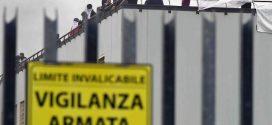 Solidarietà a Bologna – comunicato redazionale