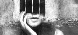 """Libro: """"Donne delinquenti"""" di Michela Zucca"""