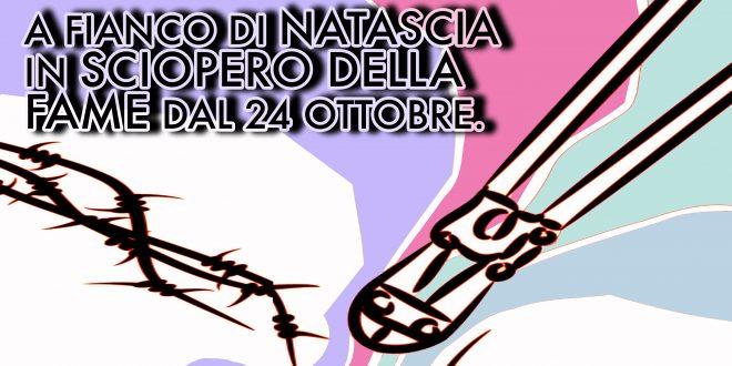Presidio alle Novate di Piacenza
