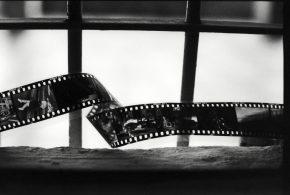 """Nuovo film: """"CIÒ CHE RESTA – appunti dalla polvere"""""""
