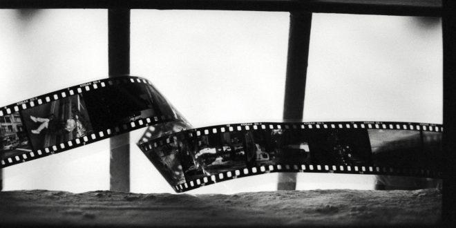 """Archivio docu-film: """"Sea Sorrow – Il dolore del mare"""" di Vanessa Redgrave"""