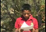 Video: Radio Roca di Xanica torna a trasmettere