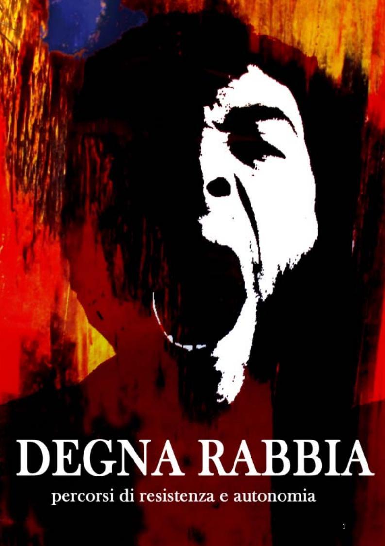degnarabbia