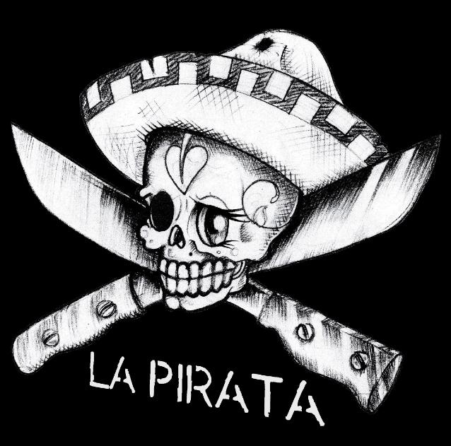 Solidarietà della PIRATA con le comunità zapatiste aggredite