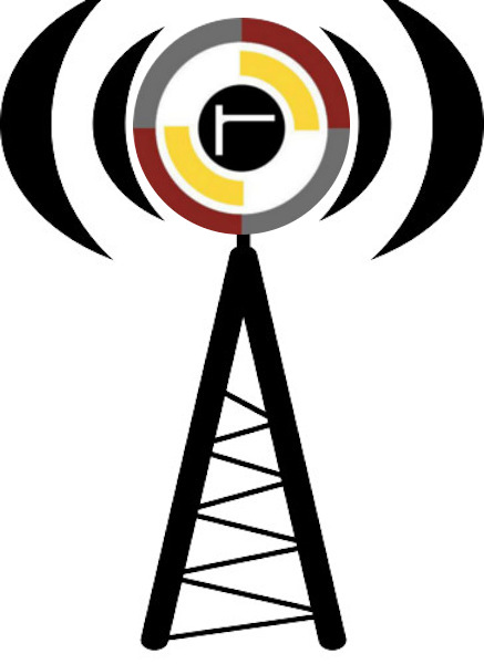 Radio Randal