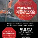 A5-CANTIERI-VOLTAGGIO