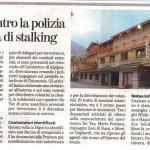 La Stampa 4.1.2014