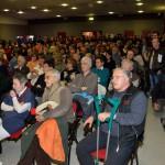 assemblea popolare