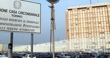 Dal carcere: proteste contro il blocco dei colloqui e della corrispondenza