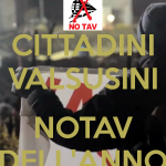 cittadini-valsusini-notav-dellanno