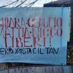 liberi_ChiaraClaudioNiccoloMattia