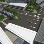 progetto-autoporto