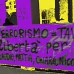 terrorismo tav