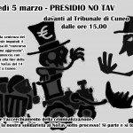Presidio-5-marzo-fronte